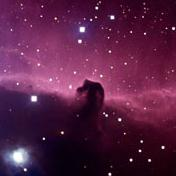 Horsehead Nebula IC 434